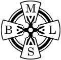 BLMS Benefice